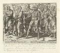 Beroemde en beruchte rijkaards De ellende van rijkdom (serietitel), RP-P-OB-102.519.jpg