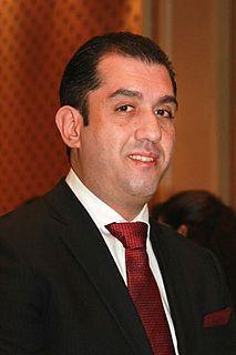 Berto Correia de Sousa Portuguese banker