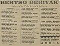 Bertso berriak - Pello Errota.jpg