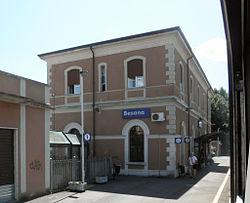 Besana stazione ferr.JPG