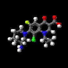 Besifloxacin-3D-balls.png
