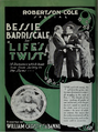 Bessie Barriscale in Life's Twist by William Christy Cabanne.png