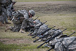 Best Warrior Competition tests US Army National Guard, Reserve Soldiers 150306-F-AD344-302.jpg