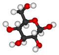 Beta-D-glucopyranose-3D-balls.png