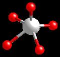 Beta-sodium-metavanadate-xtal-1984-V-coordination-CM-3D-balls.png