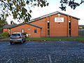 Bethel Church, Northwich.JPG