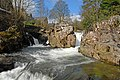 Betws-y-coed waterfall - geograph.org.uk - 992065.jpg