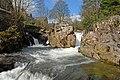 Betws-y-coed waterfall - geograph.org.uk - 992065.jpg