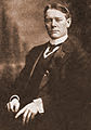 Beveridge-Albert-1920.jpg