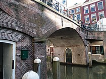 Bezembrug Utrecht.JPG