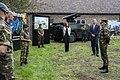 Bezoek Koning Uden 04.jpg