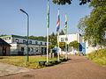 Bezoekers centrum Schiermonnikoog.jpg