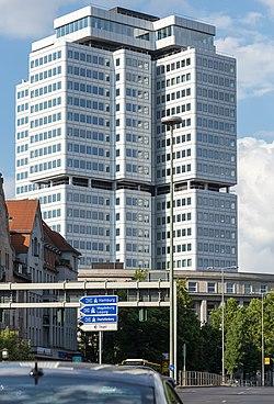 BfA-(DRV)Hochhaus in Berlin-Wilmersdorf.jpg