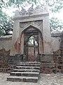 Bhuli Bhatyari Ka Mahal 16.jpg