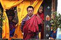 Bhutan (286682768).jpg