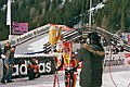 Biathlon WC Antholz 2006 01 Film2 PursuitWomen 12 (412749122).jpg
