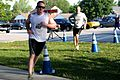 Biathlon at Scott Air Force Base 150716-F-ZB755-140.jpg