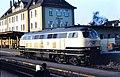 Biberach Riß, 215 054, 19.04.1984 (48494268917).jpg