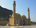 Bibi Heybat Baku2.jpg