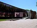 Biblioteca Municipal Povoa Varzim.JPG
