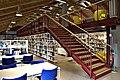 Biblioteca civica Itali Calvino interno.jpg