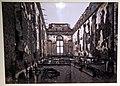 Bibliothèque de louvain 1914 1103438.jpg