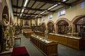 Bibliothèque humaniste de Sélestat 21 janvier 2014-95.jpg