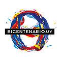 Bicentenario.uy (17569511101).jpg