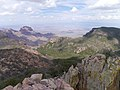 Big Bend NP, Texas, USA (14495066605).jpg