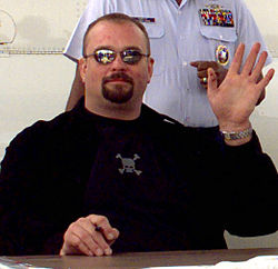 Big Boss Man.jpg