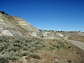 Big Cedar Ridge Fossil Plant Area of Critical Environmental Concern, BLM Wyoming (15144495283).jpg