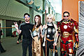 Big Wow 2013 cosplayers (8846381152).jpg
