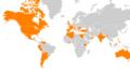 Bijoux Terner Global Reach.png