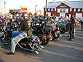 Bike Night at Quaker Stake 2003 - panoramio.jpg