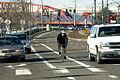 Bike lane (5474530155).jpg