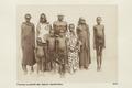 Bild från familjen von Hallwyls resa genom Egypten och Sudan, 5 november 1900 – 29 mars 1901 - Hallwylska museet - 91771.tif