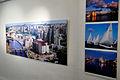 Bilder fran fotoutstallningen Kaliningrad - a changing city i Nordiska ministerradets lokaler i Kopenhamn. Utstallningen pagick mellan den 17 september till och med den 26 oktober 2007 (2).jpg