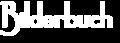 Bilderbuch Logo.png