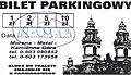 Bilet parkingowy z Krzeszowa.jpg