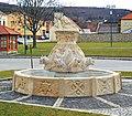 Bilger-Brunnen 18768 in A-2453 Sommerein.jpg