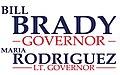 Bill Brady gubernatorial campaign, 2014.jpg