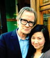 Bill Nighy recent photo, London MArch 2012.png