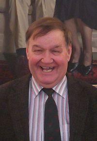 Bill Sykes.jpg