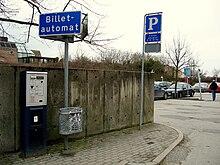 Billetautomat, Aalborg DK 086 ubt.JPG