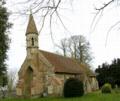 Billington Church.png