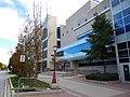 Biosciences complex - Ottawa.jpg