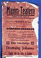 Birger-jarlspassagen-affisch-fran-maxim1.jpg