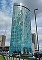 Birmingham - panoramio (59).jpg