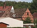 Bischleben-Stedten 1998-05-19 01.jpg