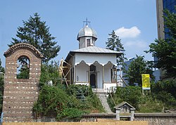 Biserica Bucur Pixi.jpg